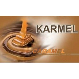Caramel