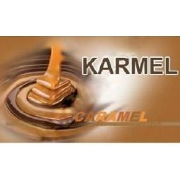 Arôme pur pour base E-liquide