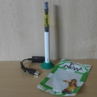 Kit Simple 1100 mA Twist