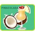 Pinacolada