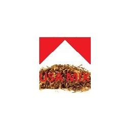 Tabac American