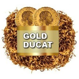 Tabac Gold Ducat