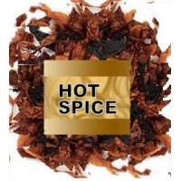 Tabac Hot Spice
