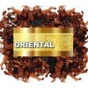 Tabac Oriental