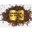 Tabac Vanilla