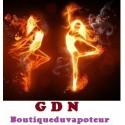 G D N