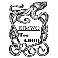 kimwo