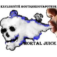 Mortal juice