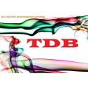 Tabac Du Bonheur ( TDB )