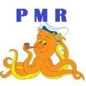 P M R