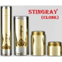 Mod Stingray (clone)