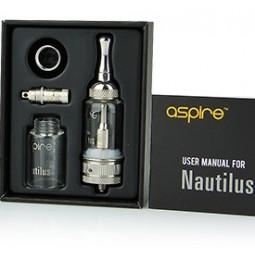 Nautilus Aspire