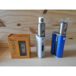 "DRIPPER Tubo ""Tobeco"""