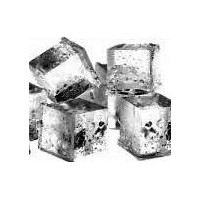 koolada additif froid pour e liquide e cigarette electronique (effet glaçon)
