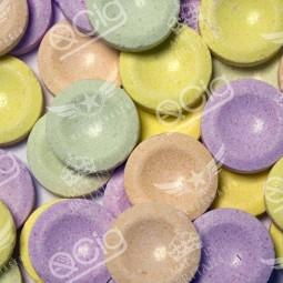 Eliquide goût Refreshers ressemblance étrange à l'un de vos bonbons d'enfance préférés