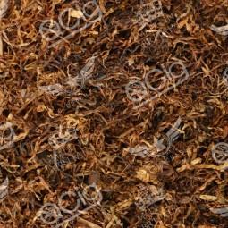 E liquide goût tabac RY4 RY6 pour cigarette electronique