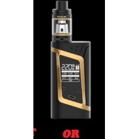 Kit Alien 220w Smok et Tfv8 baby AL220