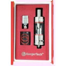 Nano Subtank Kangertech cigarette électronique boutiqueduvapoteur