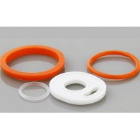 Joints O-ring de tfv8 baby SMOK