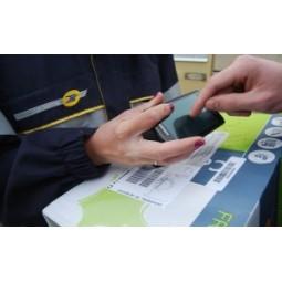 paiement contre remboursement