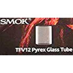 Verre tube pyrex TFV12 (pas prince)