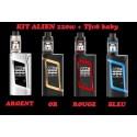 Kit Alien 220w Smok AL220