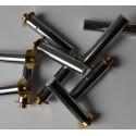 Résistance E-Pipe DCT (Dual Coil)