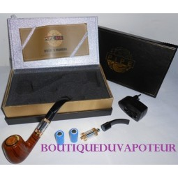 Coffret E-pipe