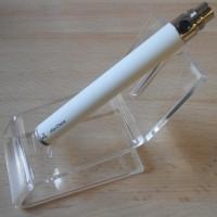 Présentoir pour 1 E-cigarette