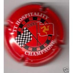 MATHELIN TT Hospitality An 2000