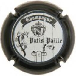 PATIS-PAILLE
