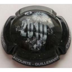 Lacourte guillemart générique personnalisé sur 775