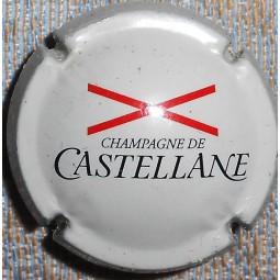 JEROBOAM De CASTELLANE
