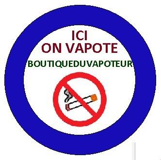 Direction le site de vente de cigarettes électronique et e liquides