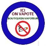 BOUTIQUEDUVAPOTEUR / VIPCAPS
